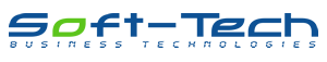 Soft-Tech Enterprises